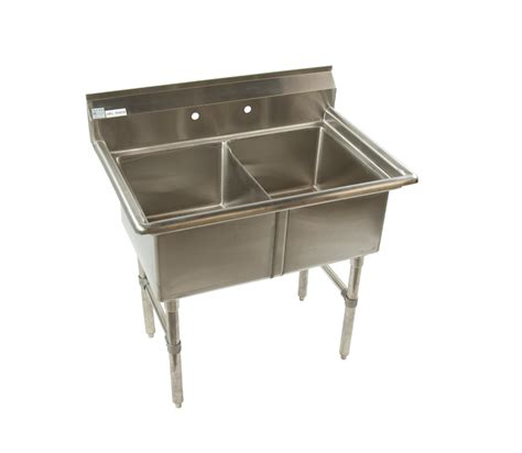 Good Kitchen Faucets by Stainless Steel Sinks Commercial Restaurant Sinks