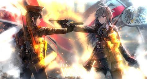 anime wallpaper engine battlefield anime wallpaper engine free wallpaper engine