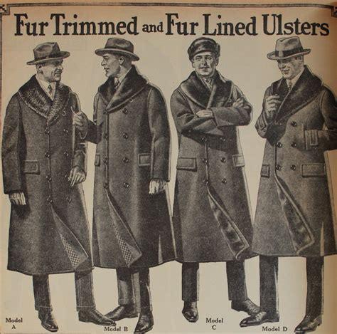 Vintage Neweys La Poupee Made In Kancing Kancing Celana 191 c 243 mo escoger el abrigo perfecto aqu 237 te lo decimos