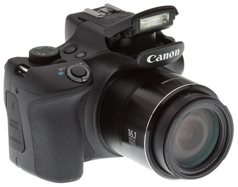 canon sx60 canon sx60 review