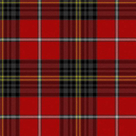 Tartan Print | new tartans for immediate family tartan talk topic