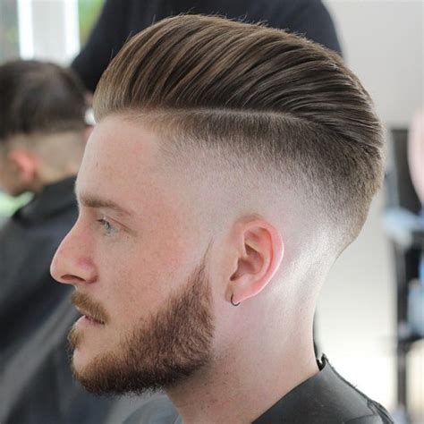 is there another word for pompadour hairstyle as my hairdresser dont no what it is 30 pompadour haircuts hairstyles