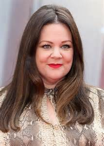 hair s s 2015 melissa mccarthy s hair evolution today com