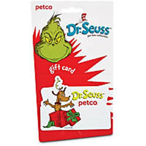 Where To Buy Petco Gift Cards - petco pet holiday christmas shop petco