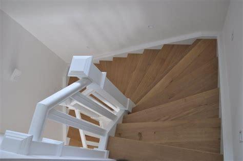 außengeländer treppe edelstahl treppen holzwerkst 228 tte garnweidner