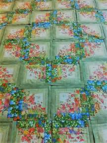 log cabin quilt patterns best 20 log cabin quilts ideas on log cabin