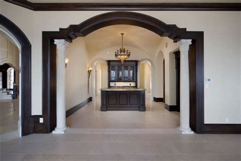 interior arch designs for home beautiful arch home designs gallery decoration design