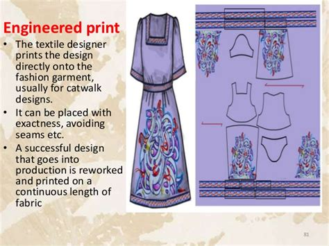 garment pattern engineering decorative fabri cssss