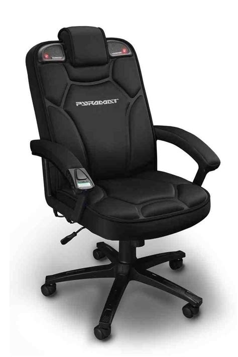 cohesion xp 11 2 gaming chair ottoman cohesion xp 11 2 gaming chair ottoman with wireless audio