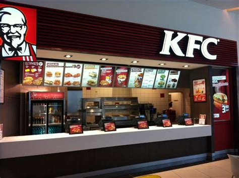 facility layout kfc restaurants kfc franchise owner wants to float on bucharest stock exchange