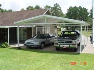 free standing carport roselawnlutheran