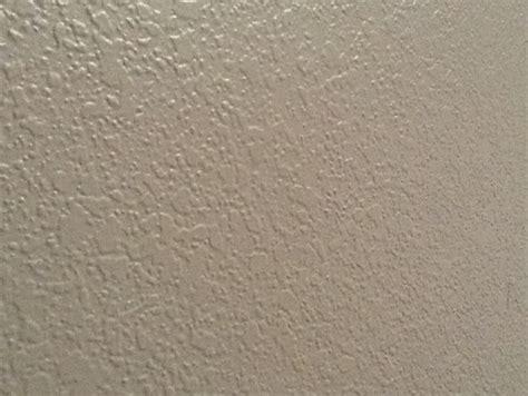 textured walls smooth or textured walls