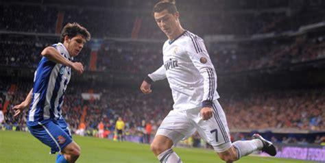 Sepatu Bola Yang Dipakai Cristiano Ronaldo Sepatu Baru Ronaldo Yang Keren Tapi Penuh Misteri Bola Net