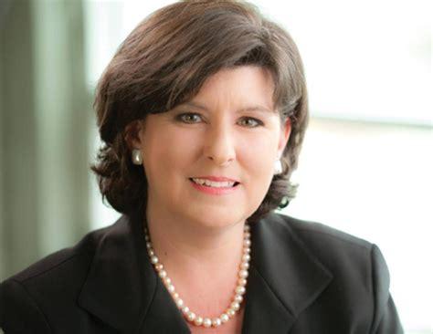 Karet Handle Ga Gop Congressional Candidate Handel Will Quot End