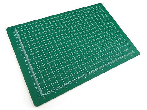 Self Healing Mat How Does It Work by Self Healing Cutting Board Images