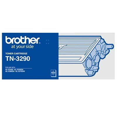 Original Toner Tn 3290 Promo tn 3290 black laser toner cartridge it s free