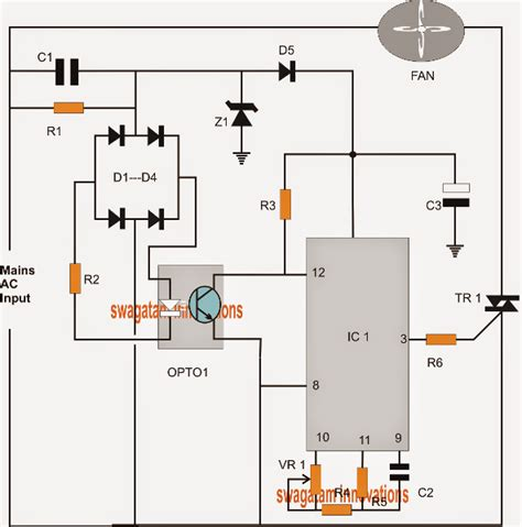 fan light remote control circuit jet pump wiring diagram goulds well pump wiring diagram