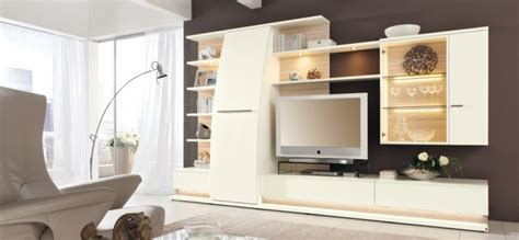 Außenküchen Schränke by Wohnzimmereinrichtung W 228 Nde Holz