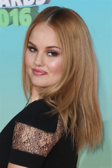debby s hairstyles hair colors style