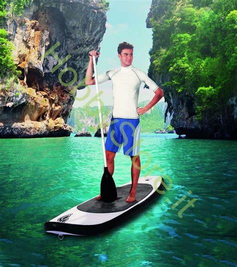 sup tavola tavola sup wave edge surf e kayak 2 in 1 a 358 92 iva inc