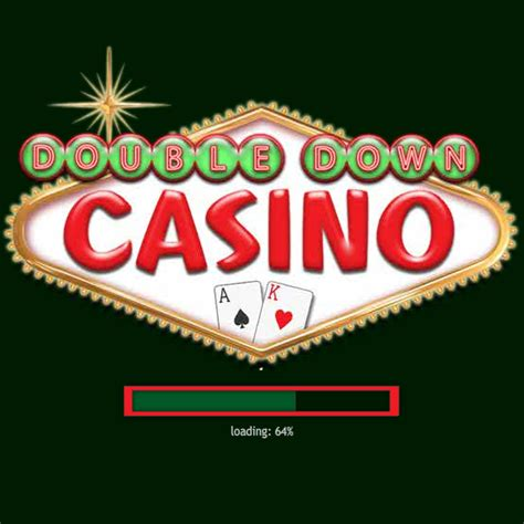 doubledown casino fan page tag doubledown 171 play the best online pokies in canada