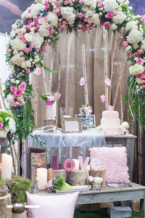 Wedding Arch Calgary by Opulent Flower Arch Wedding Inspiration 187 Edmonton