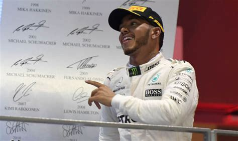 f1 drivers table f1 drivers world chionship 2017 standings points