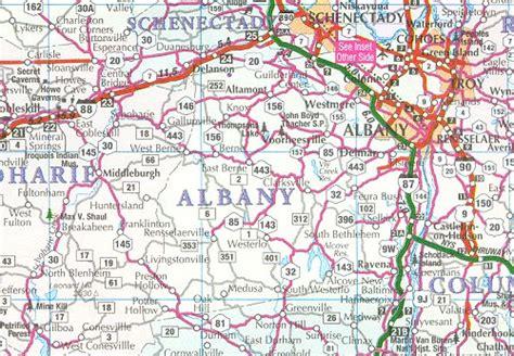 upstate ny county map 21 wonderful map of albany ny and surrounding areas