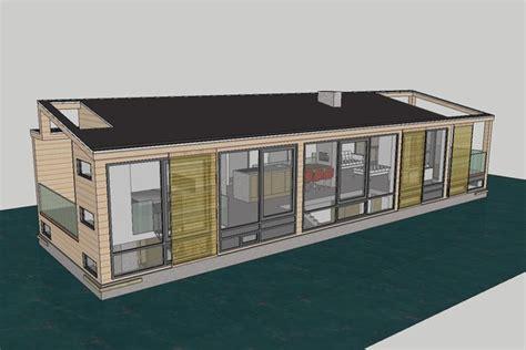 kosten woonark bouwen duurzame woonboot 2 183 waterlely 183 voor uw duurzame woonboot