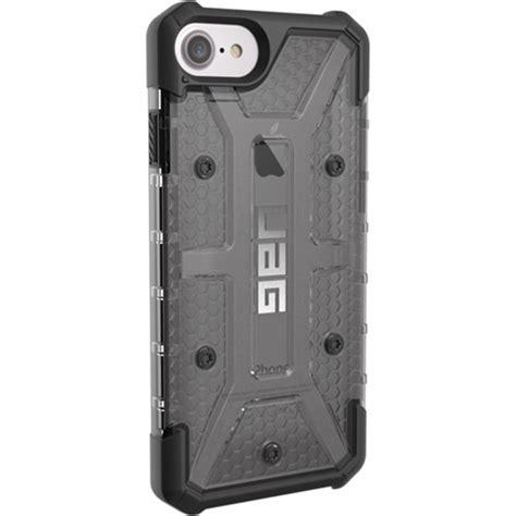 Hardease Uag Iphone 7 Plus 7 Casing Plasma Cover Murah armor gear plasma for iphone 7 ash iph7 6s l