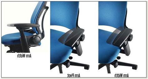 Leap Chair V2 Vs V1 by Leap Chair With Adjustable Headrest Chairs Home