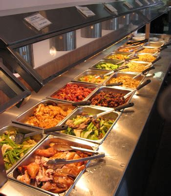 hungry healthy happy how to eat healthily at a buffet