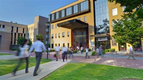 Uhv Mba Ranking by Top 50 Best Value Undergraduate Business Schools Of