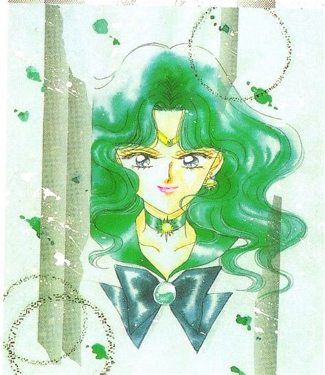 the neptune promise the neptune trilogy volume 3 books neptune sailor neptune