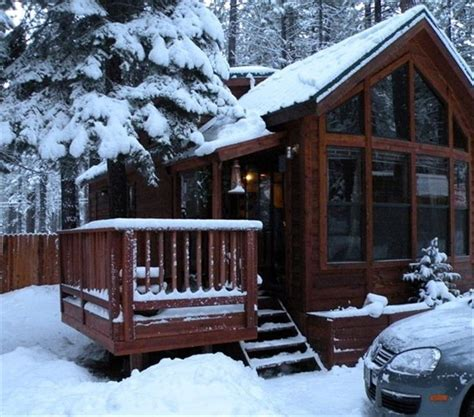 25 best ideas about lake tahoe cabin rentals on