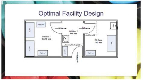 Floor Plan Software Open Source floor plan software open source online floor plan