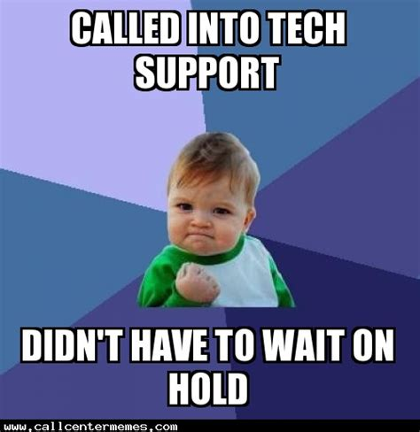 Tech Support Memes - tech support meme pictures to pin on pinterest pinsdaddy