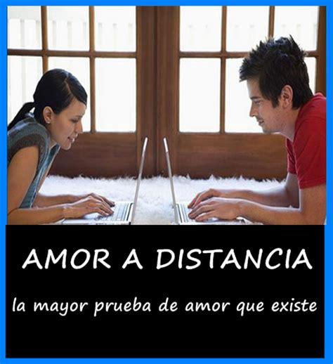 imagenes de amor a distancia para mi enamorado imagenes con frases para un amor a distancia imagui