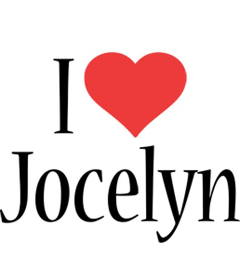 porcone volanti jocelyn i biography