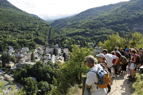 Office Du Tourisme Brides Les Bains by Office De Tourisme De Brides Les Bains Tourisme Fr