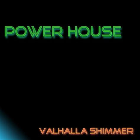 Valhalla Room Reverb Review by Kvr Power House For Valhalla Shimmer By Synth Presets