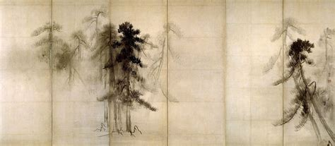 japanese art painting owu