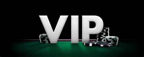 Play It Vip at bet365 vip scheme