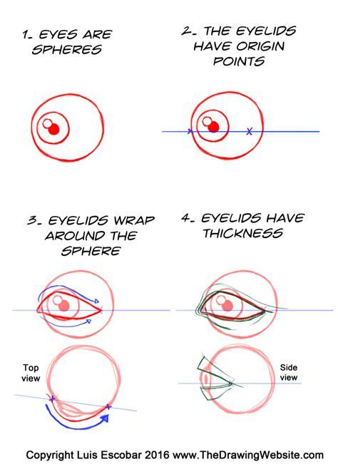 sankey diagram worksheet ks3 sankey diagram worksheet ks3 image collections worksheet