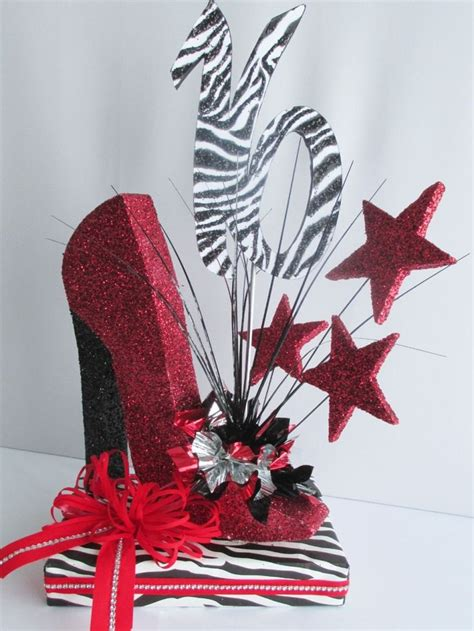 high heel ideas 17 best images about high heel shoe centerpiece on