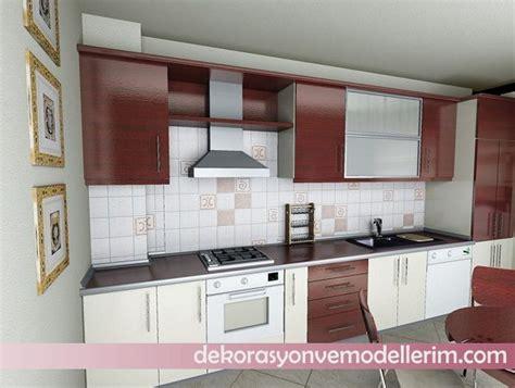 lineadecor mutfak modelleri dekorasyon dolaplar 2017 lineadecor hazır mutfak dolapları ev dekorasyonu ve