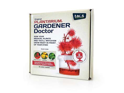 giochi di giardiniere scoprire le piante medicinali giardiniere dottore