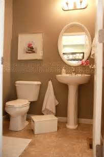 powder room paint colors powder room paint ideas home design and decor reviews