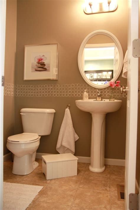 paint colors for a small powder room powder room paint ideas home design and decor reviews