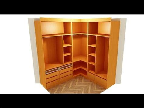 como hacer  armario en  resumen youtube